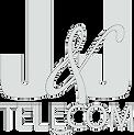 jnj logo short 300x300 White.png