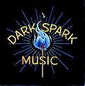 DS Logo.jpg