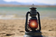 lantern-2_edited_edited.jpg