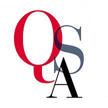 Penn QSA