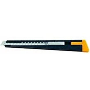 Olfa 180 Standard Knife