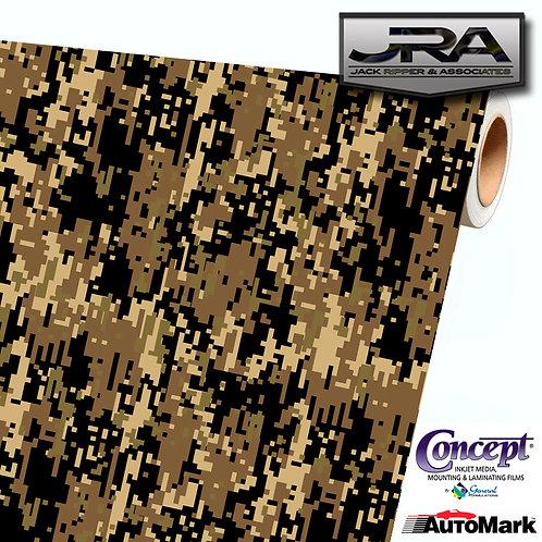 SITKA-Digital-Camouflage-Vinyl-Car-Wrap-Camo-Film-Decal-Sheet-Roll