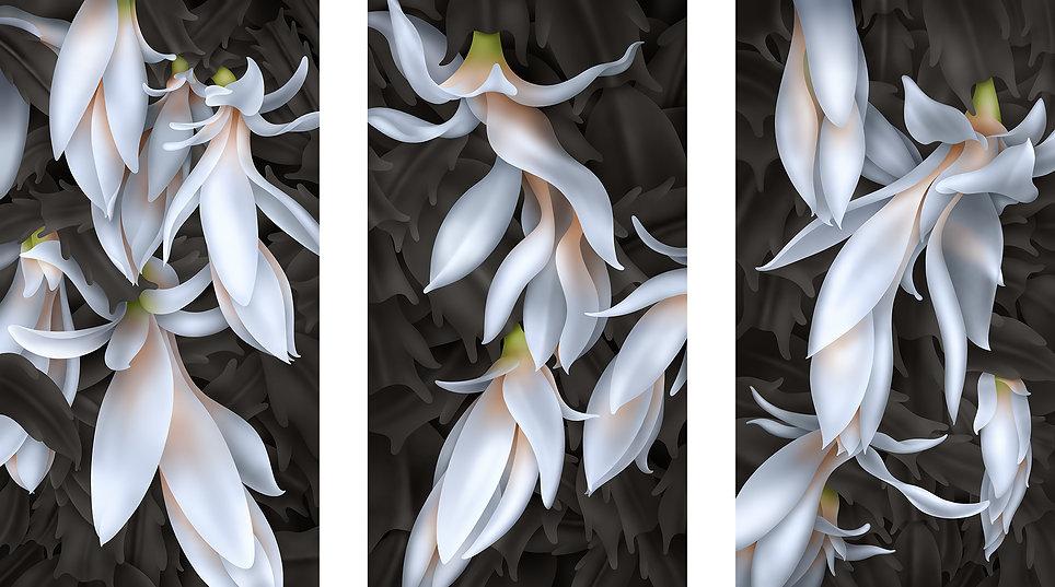 Waterfall triptych.jpg
