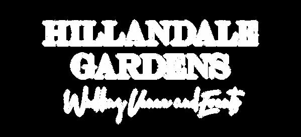 Hillandale Gardens_Logo_White.png