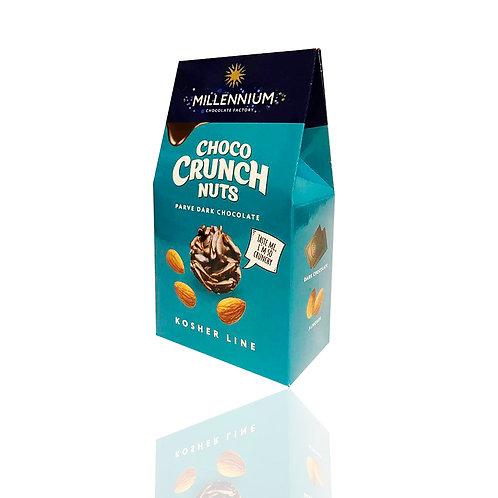 """Конфеты шоколадные """"Millennium choco crunch"""""""