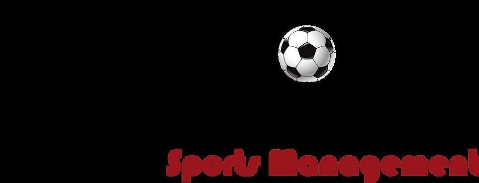 logo sportisl sin fondo.png