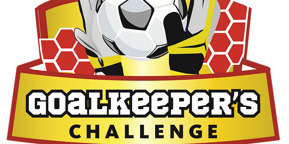 GOALKEEPER'S CHALLENGE