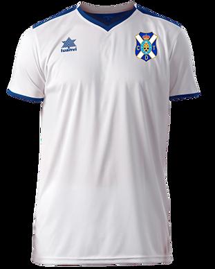 Camiseta_1ª_equipación.png