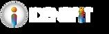 Logo Identifit WHITE.png