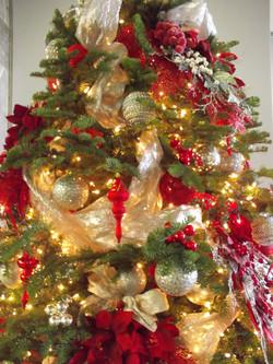 holiday tree2