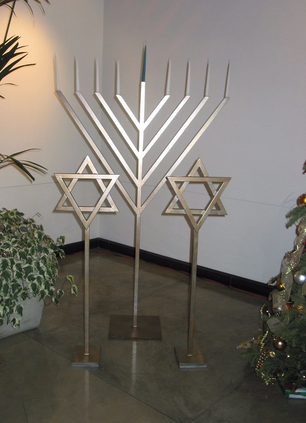 MENORAH_edited
