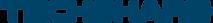Nuevo-Logo-Techshare-grande-01.png