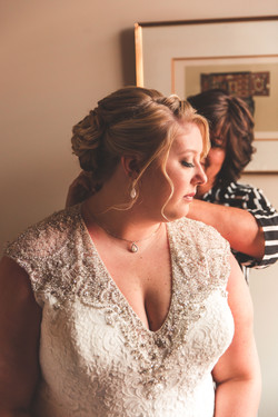 Julianne+SeanWedding-0085
