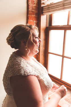 Julianne+SeanWedding-0080