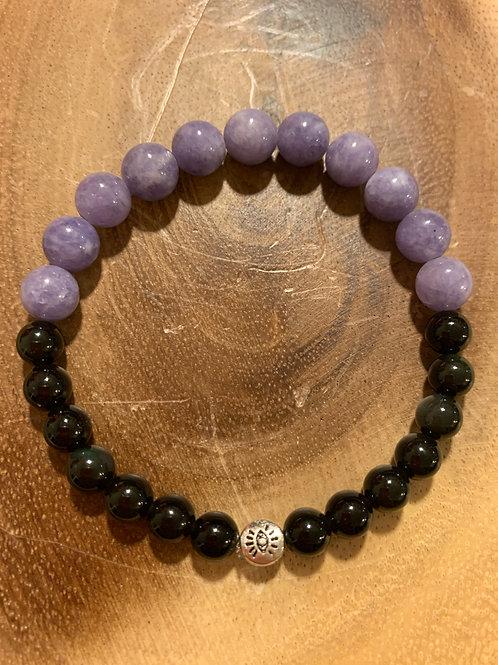 Healer's Bracelet