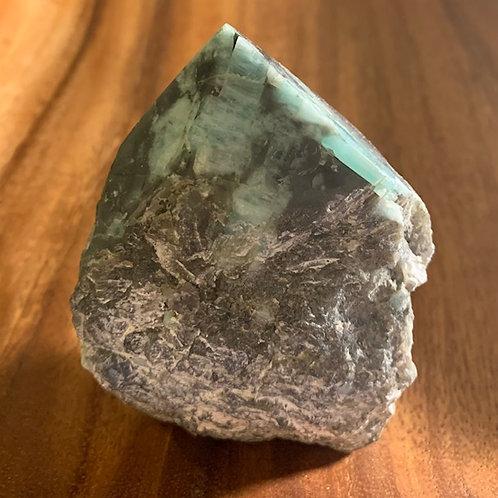 Emerald Point 02