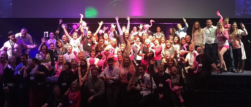 Pinks-With-Audience-Reno.jpg