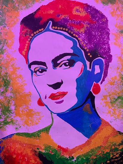 Frida Kahlo Painting.jpg