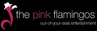 Pink Flamingos Logo.jpg