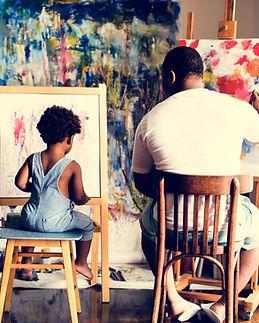 artist-family-PFZQTCS.jpg