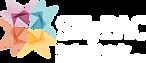 SKyPAC logo.png