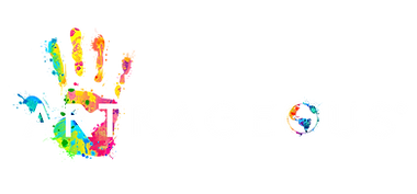 ArtRageous_White_Trademarked-02.png