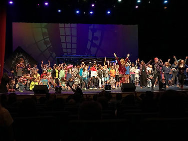 Artreach-Students-on-Stage.jpg