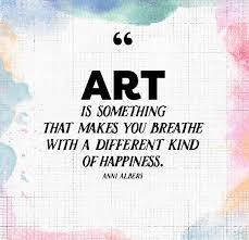 art makes youbreathe
