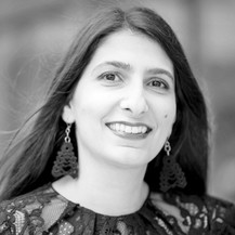 Dr. Rania Labaki