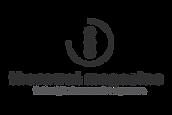 Tmag Logo 2.png