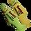 Thumbnail: Yeowww Catnip Toys