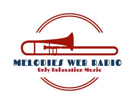 9 Years Melodies Web Radio