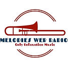 Logo Melodies.jpg