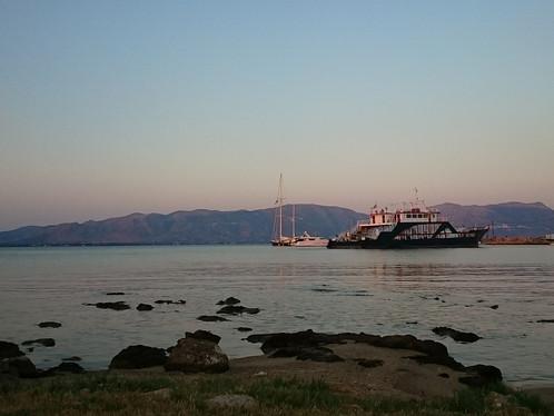 Ελαφόνησος (photos)