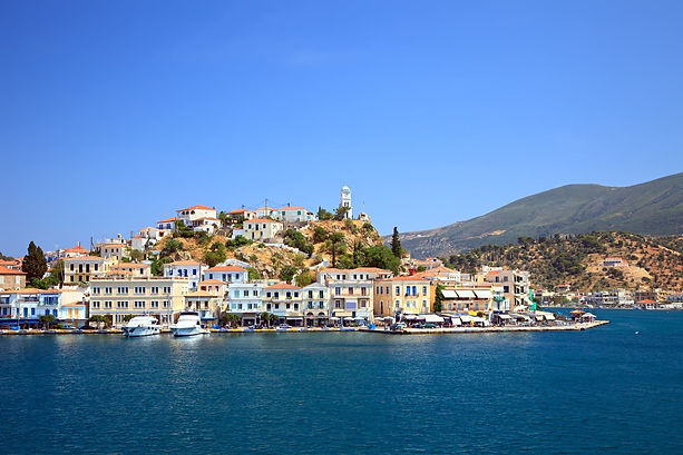 the_waterfront_in_the_town_of_poros.jpeg