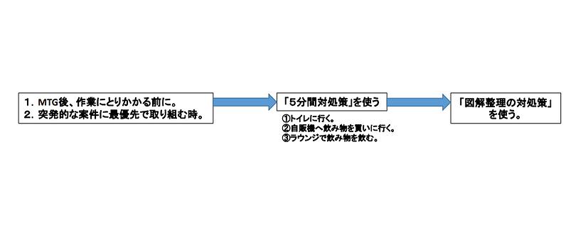 逐語録挿入用5.png