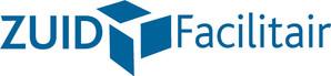 Zuid Facilitair logo NIEUW (donkerder).j