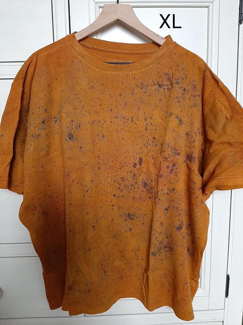 Handmade Batik T-Shirt (Limited Edition)