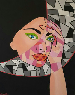Cubic Sofia
