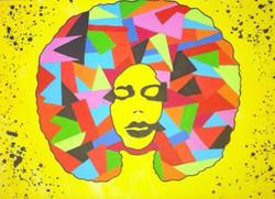 AfroCubic