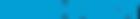 Reinhardt_Logo.png