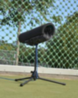 SportsZep_632x800.png