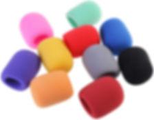 foams coloured_.jpg
