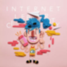 Paperplane Pursuit - Internet Celebrity