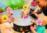 playgroup pic.jpg