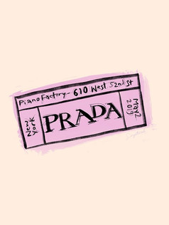 Prada pass #pradaresort2020 _prada.jpg