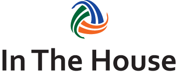 ITH-Logo.final.png