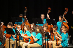 orchestraAtHershey