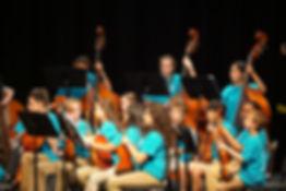 orchestraAtHershey.jpg