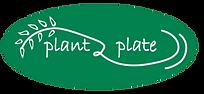 p2p_logo.png